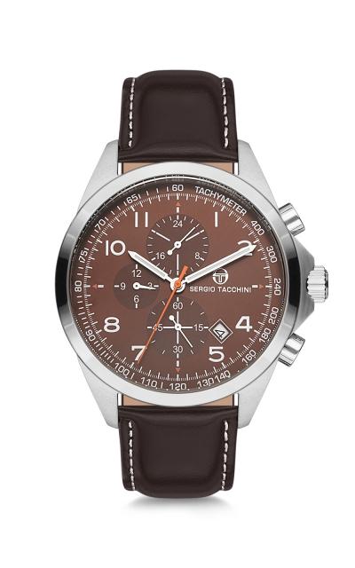 Наручные часы ST.8.114.05 Sergio Tacchini