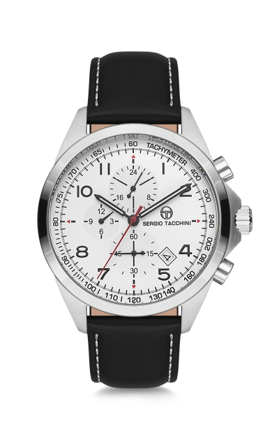Наручные часы ST.8.114.06 Sergio Tacchini