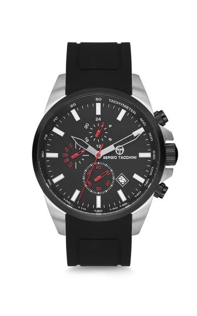 Наручные часы ST.8.116.01 Sergio Tacchini