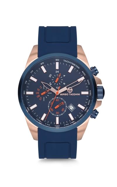 Наручные часы ST.8.116.02 Sergio Tacchini