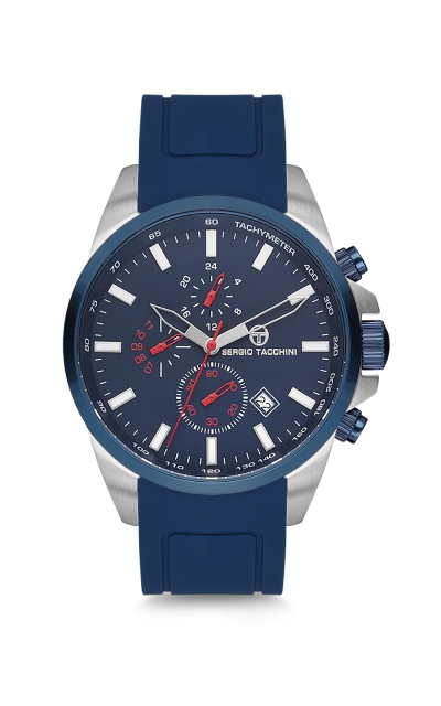 Наручные часы ST.8.116.03 Sergio Tacchini