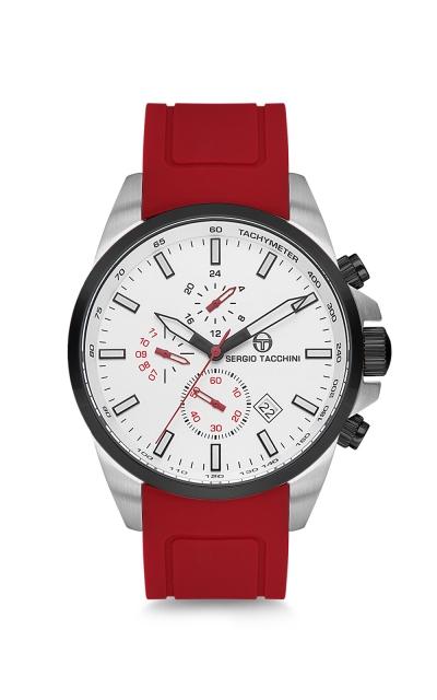 Наручные часы ST.8.116.05 Sergio Tacchini