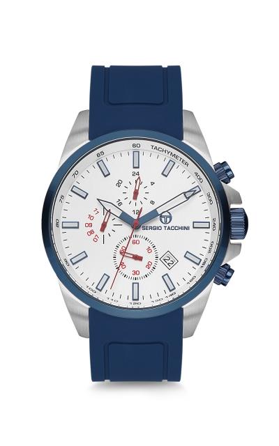 Наручные часы ST.8.116.06 Sergio Tacchini