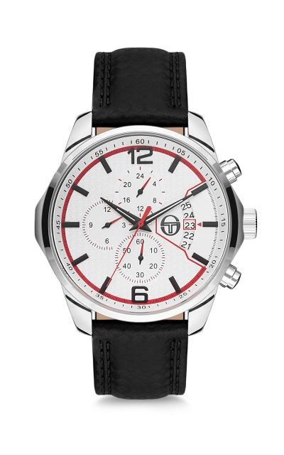 Наручные часы ST.8.128.02 Sergio Tacchini