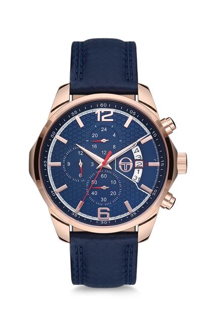Наручные часы ST.8.128.03 Sergio Tacchini