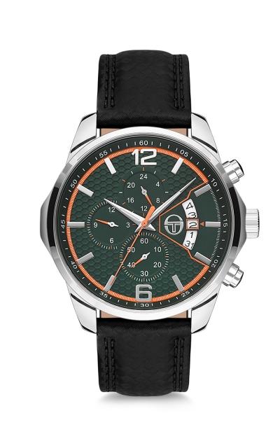 Wrist Watch ST.8.128.04 Sergio Tacchini