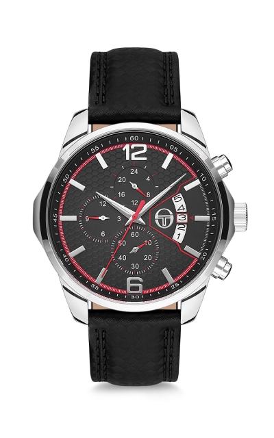 Наручные часы ST.8.128.05 Sergio Tacchini