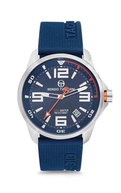Наручные часы ST.9.120.01 Sergio Tacchini
