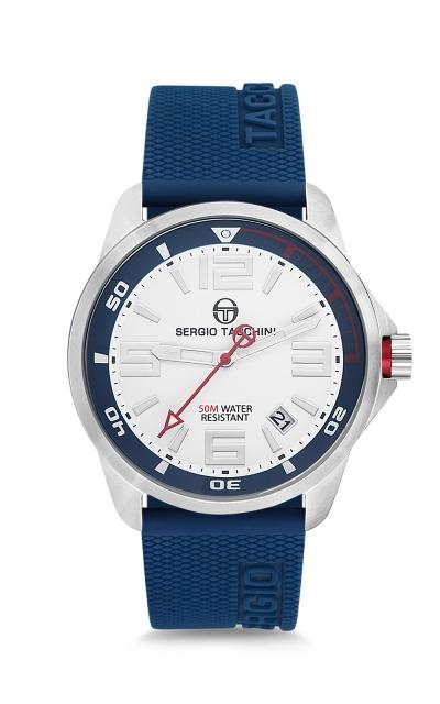 Наручные часы ST.9.120.02 Sergio Tacchini