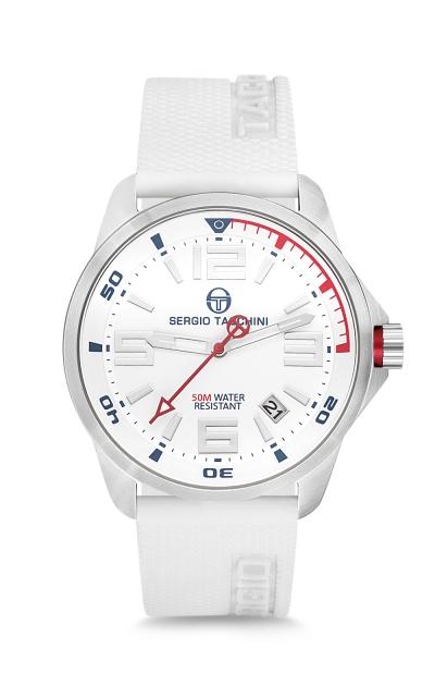 Наручные часы ST.9.120.04 Sergio Tacchini