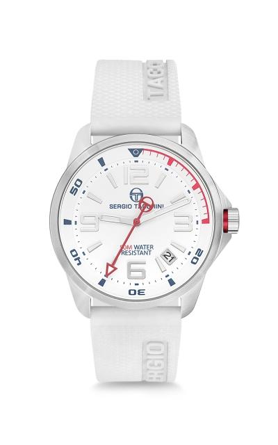 Наручные часы ST.9.121.03 Sergio Tacchini