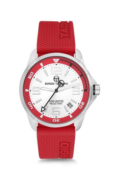 Наручные часы ST.9.121.04 Sergio Tacchini
