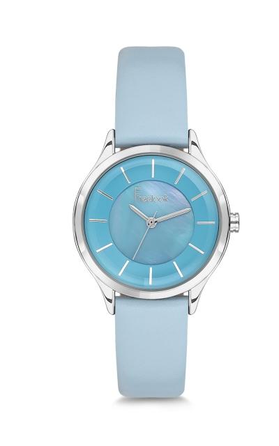 Наручные часы F.1.1065.05 Freelook