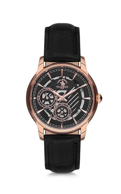 Wrist Watch SB.12.1006.4 Santa Barbara Polo & Racquet Club