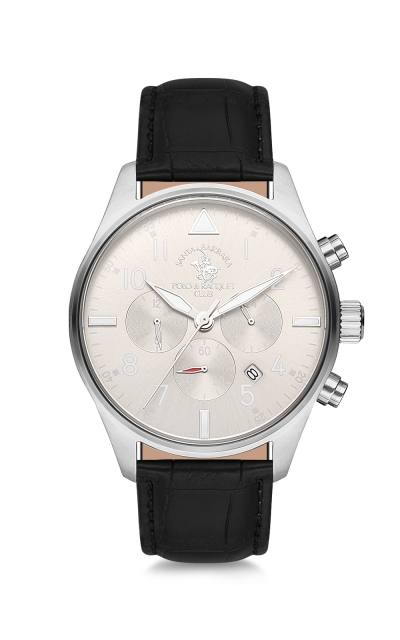 Наручные часы SB.5.1158.5 Santa Barbara Polo & Racquet Club