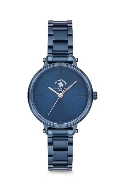 Наручные часы SB.5.1175.2 Santa Barbara Polo & Racquet Club