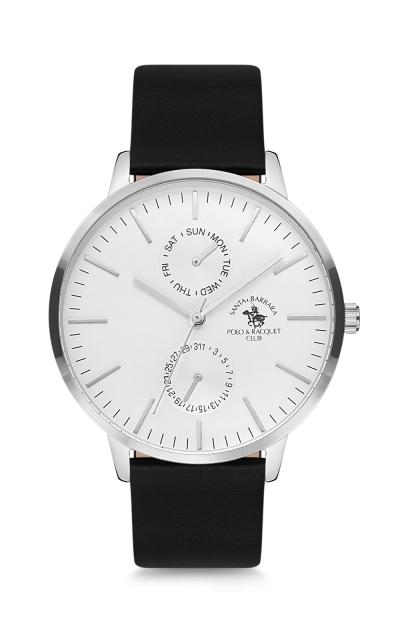 Наручные часы SB.6.1118.4 Santa Barbara Polo & Racquet Club