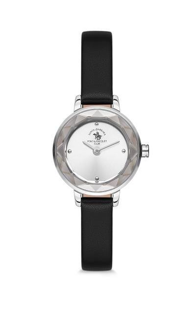 Наручные часы SB.6.1122.1 Santa Barbara Polo & Racquet Club