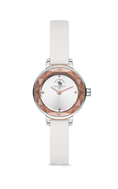Wrist Watch SB.6.1122.4 Santa Barbara Polo & Racquet Club
