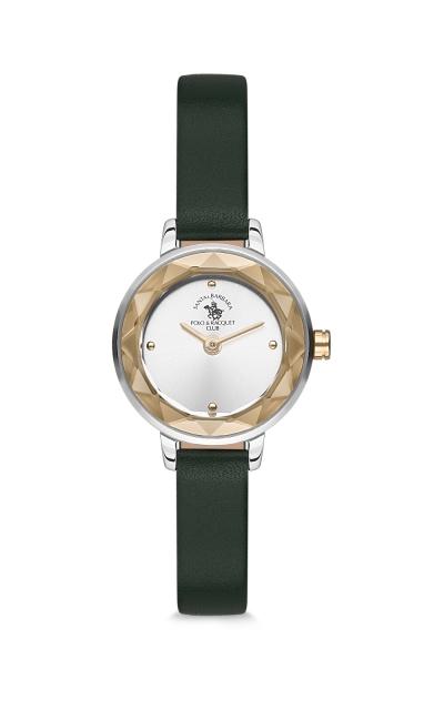 Наручные часы SB.6.1122.5 Santa Barbara Polo & Racquet Club