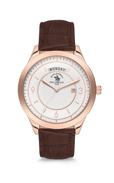 Wrist Watch SB.6.1124.6 Santa Barbara Polo & Racquet Club