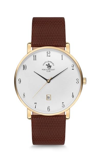 Наручные часы SB.8.1112.2 Santa Barbara Polo & Racquet Club