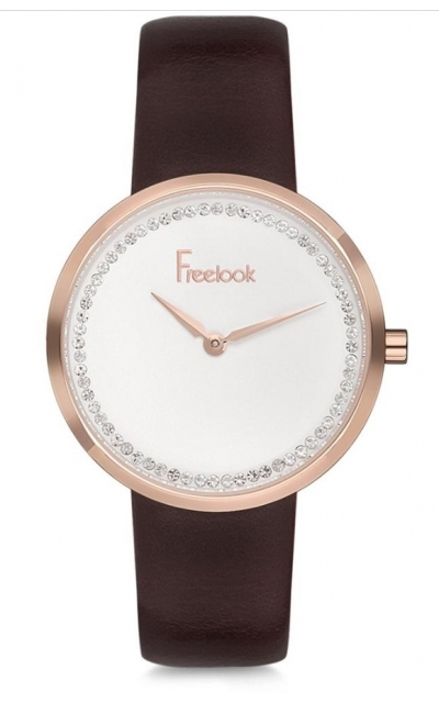 Наручные часы F.8.1043.01 Freelook