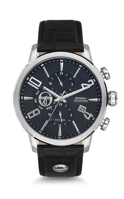 Наручные часы ST.1.136.01 Sergio Tacchini
