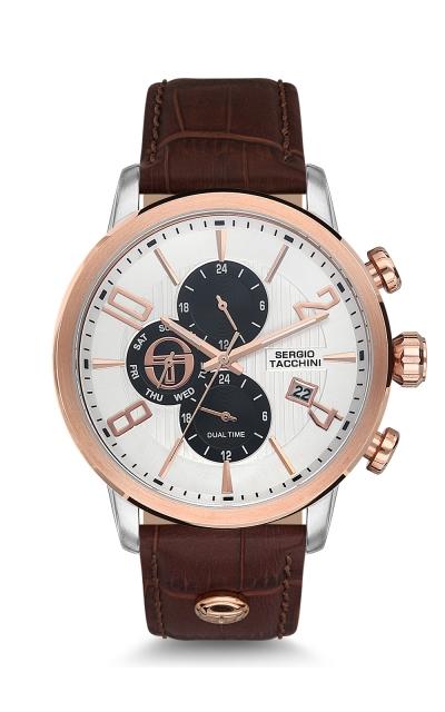 Наручные часы ST.1.136.04 Sergio Tacchini