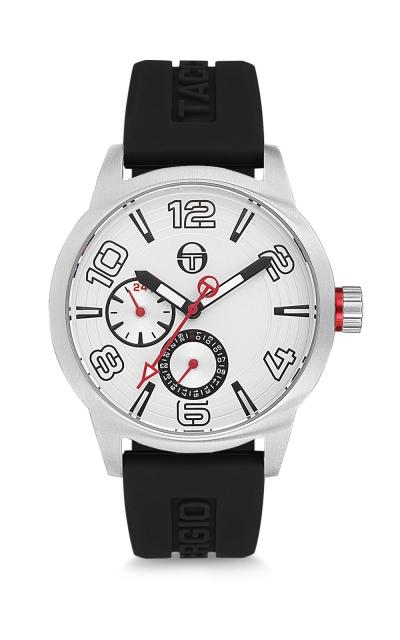 Наручные часы ST.12.102.03 Sergio Tacchini