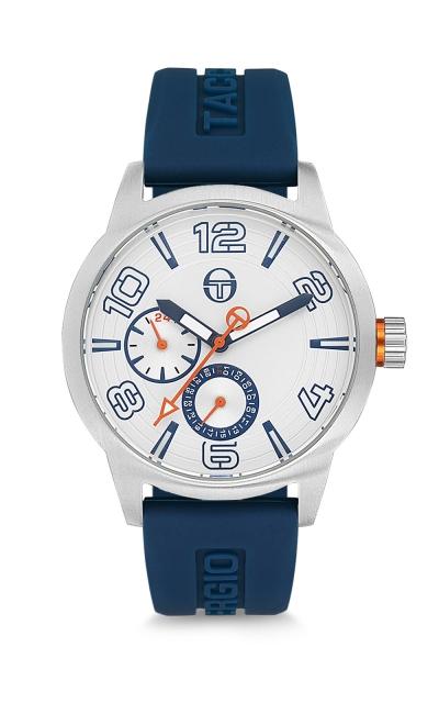 Наручные часы ST.12.102.06 Sergio Tacchini