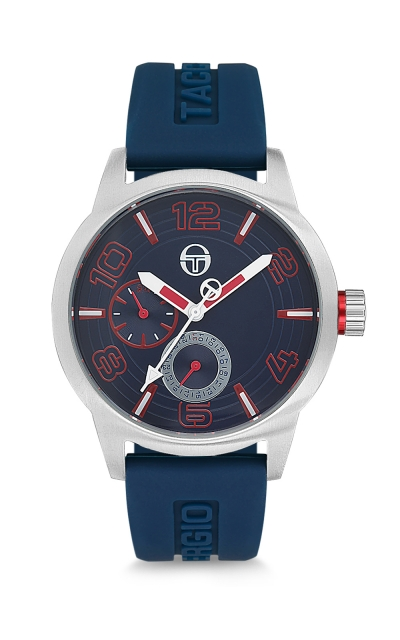 Наручные часы ST.12.102.10 Sergio Tacchini