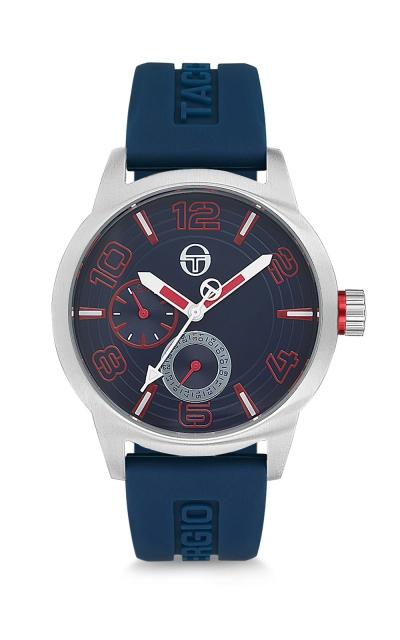 Wrist Watch ST.12.102.10 Sergio Tacchini