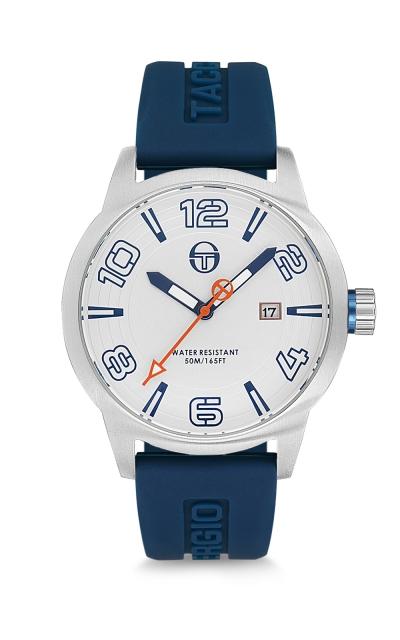 Наручные часы ST.12.103.03 Sergio Tacchini