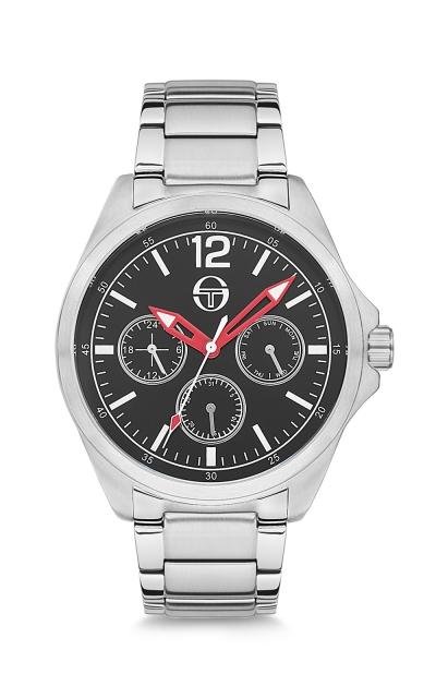 Наручные часы ST.8.105.03 Sergio Tacchini