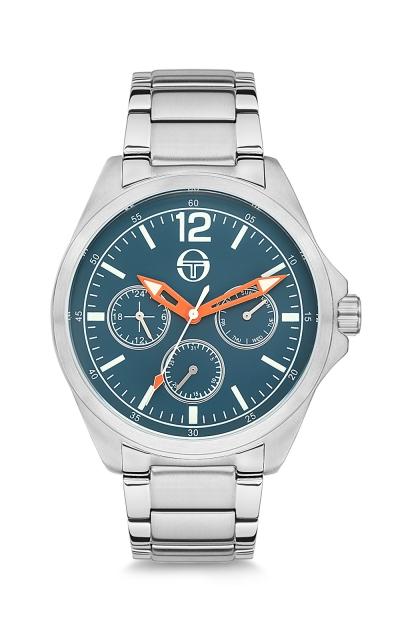 Наручные часы ST.8.105.04 Sergio Tacchini