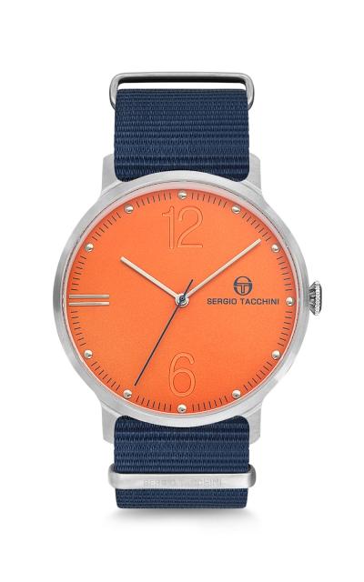 Наручные часы ST.9.116.03 Sergio Tacchini
