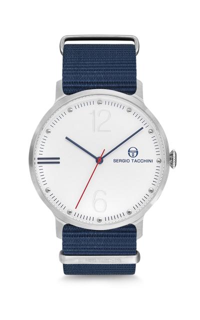 Наручные часы ST.9.116.04 Sergio Tacchini