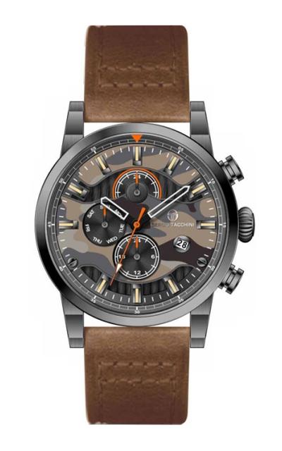 Wrist Watch ST.1.149.03 Sergio Tacchini