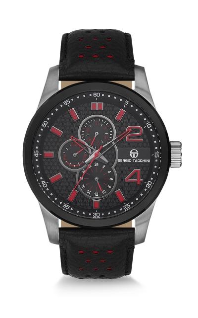 Wrist Watch ST.10.104.02 Sergio Tacchini