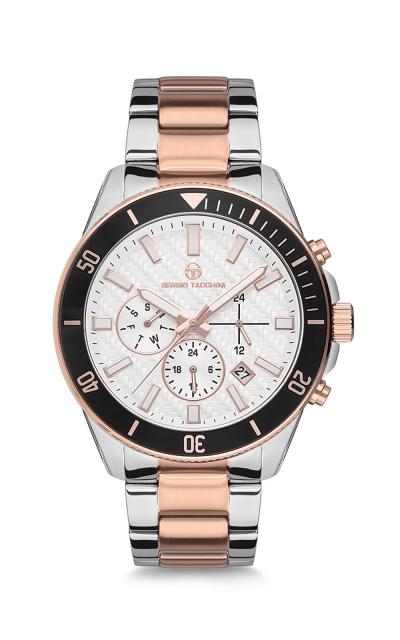 Наручные часы ST.8.112.04 Sergio Tacchini