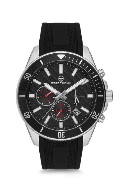 Наручные часы ST.8.113.01 Sergio Tacchini