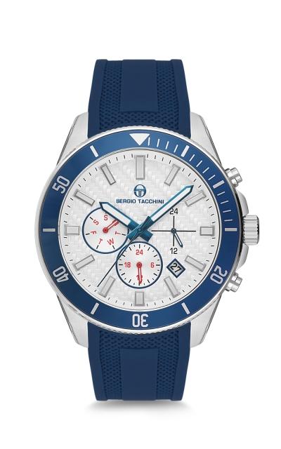 Wrist Watch ST.8.113.02 Sergio Tacchini
