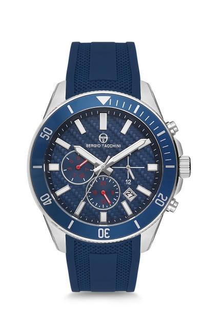 Наручные часы ST.8.113.03 Sergio Tacchini