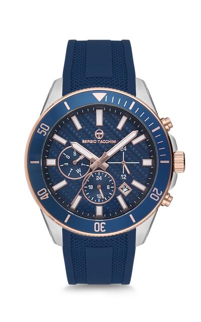 Наручные часы ST.8.113.05 Sergio Tacchini