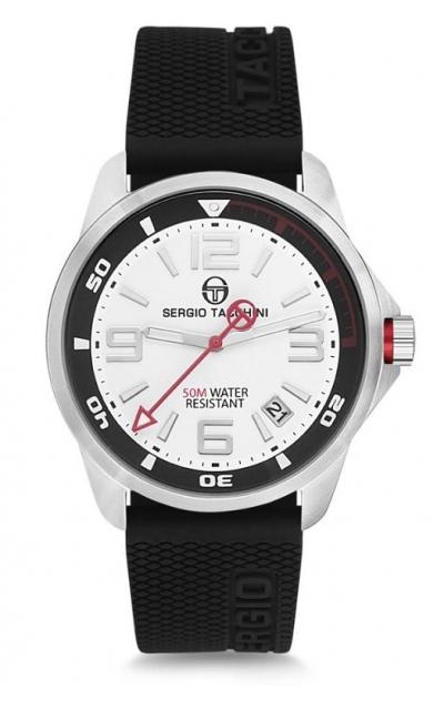 Наручные часы ST.9.121.06 Sergio Tacchini