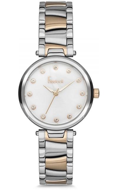 Наручные часы F.1.1105.04 Freelook
