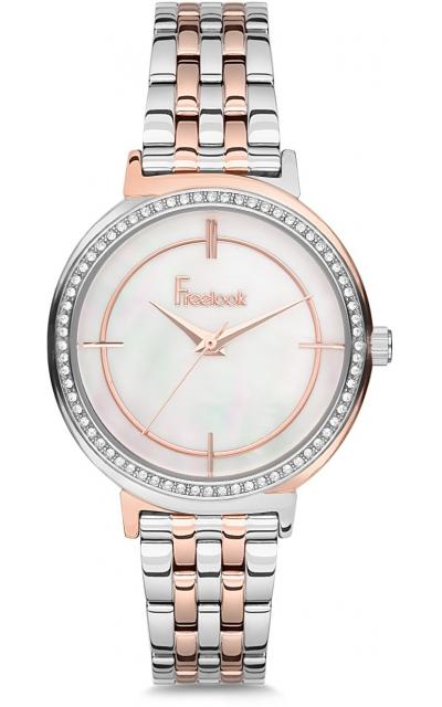 Наручные часы F.1.1093.07 Freelook