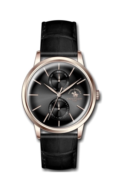Наручные часы SB.12.1009.3 Santa Barbara Polo & Racquet Club