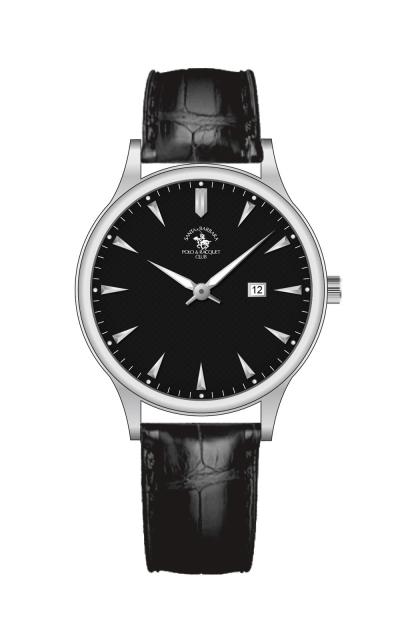 Наручные часы SB.14.1007.6 Santa Barbara Polo & Racquet Club